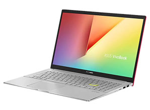 Stampante HP OfficeJet 1f1e81bff64a